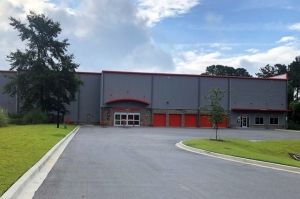 Image of Public Storage - Goose Creek - 109 S Cranford Rd Facility at 109 S Cranford Rd  Goose Creek, SC