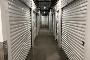 Image of Public Storage - Goose Creek - 109 S Cranford Rd Facility on 109 S Cranford Rd  in Goose Creek, SC - View 2