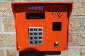 Public Storage - North Charleston - 5508 N Rhett Ave - Photo 5