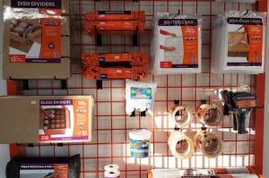Public Storage - North Charleston - 5508 N Rhett Ave - Photo 3