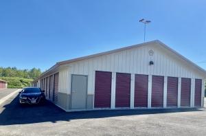Buckeye State Storage - Photo 1