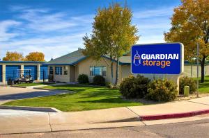 Guardian Storage - Greeley - Photo 1