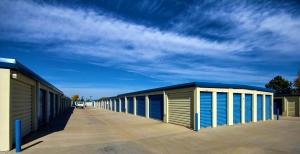 Guardian Storage - Greeley - Photo 2