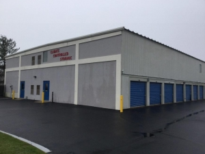 Image of Life Storage - Ocean Township - 2120 Kings Hwy Facility on 2120 Kings Highway  in Ocean Township, NJ - View 2