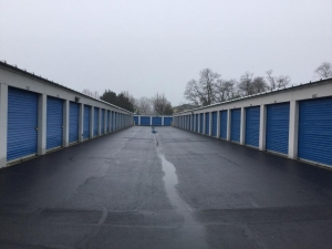Image of Life Storage - Ocean Township - 2120 Kings Hwy Facility on 2120 Kings Highway  in Ocean Township, NJ - View 4