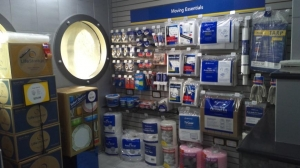Image of Life Storage - Ocean Township - 2120 Kings Hwy Facility on 2120 Kings Highway  in Ocean Township, NJ - View 3