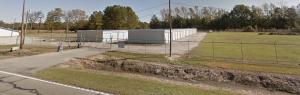 Image of North Sumter Storage Facility at 3349 North Main Street  Sumter, SC