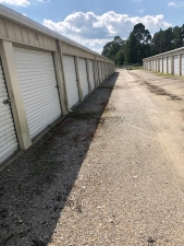 Image of North Sumter Storage Facility on 3349 North Main Street  in Sumter, SC - View 3