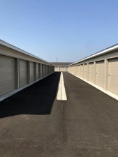 Image of Rivers Edge Self-Storage Facility on 7701 River Road Northeast  in Otsego, MN - View 4