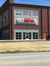 Go Store It - Asheville, Woodfin - Photo 2
