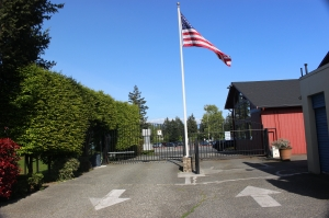 Image of Trojan Storage of Everett Facility on 13026 4Th Avenue West  in Everett, WA - View 3