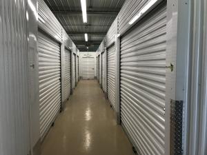Easy Self Storage, LLC - Photo 2