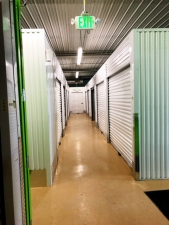 Easy Self Storage, LLC - Photo 5