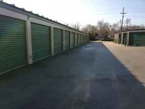 Image of Prime Storage - Jeffersontown Facility on 9807 Taylorsville Road  in Louisville, KY - View 4