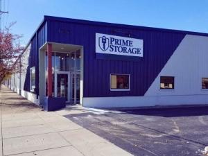Prime Storage - Louisville Mellwood Ave - Photo 2