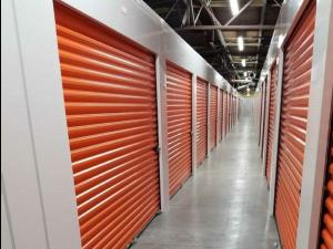 Prime Storage - Louisville Mellwood Ave - Photo 5