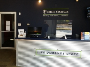Prime Storage - Louisville Mellwood Ave - Photo 6