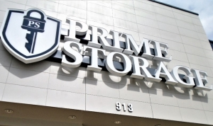 Prime Storage - Louisville E. Main Street - Photo 4
