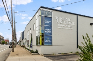 Prime Storage - Louisville E. Main Street - Photo 1