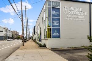 Prime Storage - Louisville E. Main Street - Photo 2