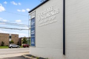 Prime Storage - Louisville E. Main Street - Photo 3