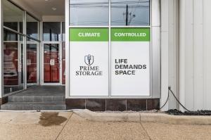 Prime Storage - Louisville E. Main Street - Photo 6