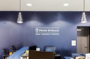 Prime Storage - Louisville E. Main Street - Photo 8