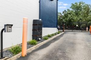 Prime Storage - Louisville E. Main Street - Photo 18