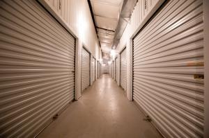 Cypress Ellet Mini Storage - Photo 5
