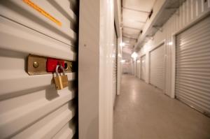 Cypress Ellet Mini Storage - Photo 6