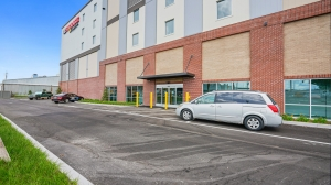 US Storage Centers - Orlando - Sligh - Photo 2