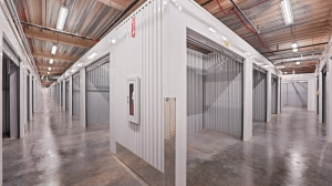 US Storage Centers - Orlando - Sligh - Photo 3