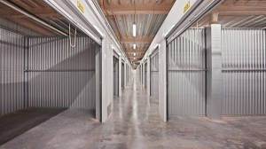 US Storage Centers - Orlando - Sligh - Photo 4