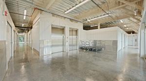 US Storage Centers - Orlando - Sligh - Photo 5