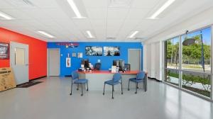 US Storage Centers - Orlando - Sligh - Photo 6