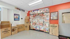 US Storage Centers - Orlando - Sligh - Photo 7