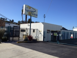 Oceanside Storage - Photo 1