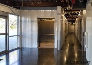 CubeSmart Self Storage - Foley - Photo 3