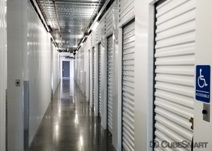 CubeSmart Self Storage - Foley - Photo 4