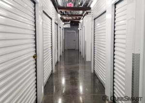CubeSmart Self Storage - Foley - Photo 5