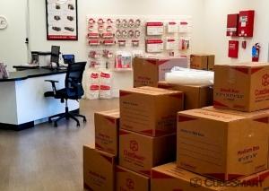 CubeSmart Self Storage - Foley - Photo 6