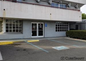 CubeSmart Self Storage - Long Beach - 2323 E. South St. - Photo 1