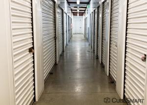 CubeSmart Self Storage - Long Beach - 2323 E. South St. - Photo 2