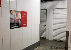 CubeSmart Self Storage - Long Beach - 2323 E. South St. - Photo 3