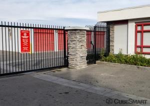CubeSmart Self Storage - Long Beach - 2323 E. South St. - Photo 6