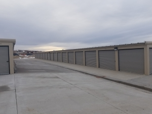 Rapid City Self Storage Northern Lights - Photo 4