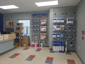 Image of Life Storage - Riverdale - 7905 Georgia 85 Facility at 7905 Georgia 85  Riverdale, GA