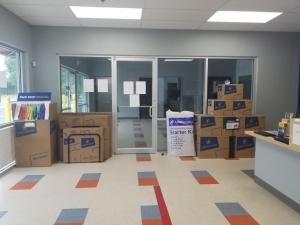 Image of Life Storage - Riverdale - 7905 Georgia 85 Facility on 7905 Georgia 85  in Riverdale, GA - View 4