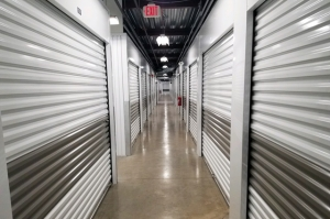 Image of Public Storage - Fishers - 13720 E 118th St Facility on 13720 E 118th St  in Fishers, IN - View 2