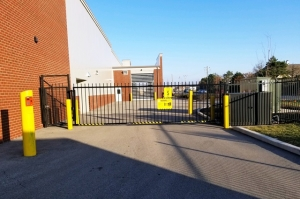 Image of Public Storage - Fishers - 13720 E 118th St Facility on 13720 E 118th St  in Fishers, IN - View 4
